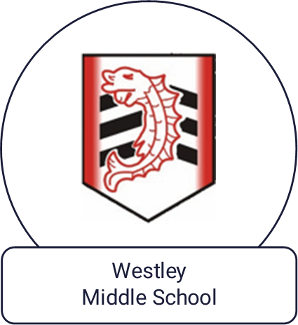 Westley Middle School